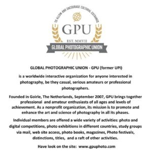 gpu-publicity