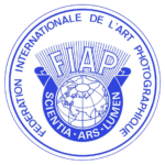 FIAP Patronage 2017/282