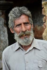 Bhajan Singh